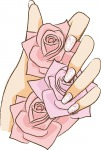 rosa(ローザ)